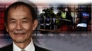 Pendeta Malaysia Ini Hilang, Polisi Minta Waktu Penyelidikan