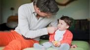 Kesempatan Terbuka, Menjadi Ayah bagi Anak yang Membutuhkan, Kamu Mau?