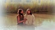 7 Hal Profetik yang Dinyatakan Allah Lewat Hidup Yohanes Pembaptis
