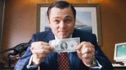 Terbongkar, Inilah 4 Rahasia untuk Memperbaiki Kondisi Keuangan Pribadimu yang Berantakan!