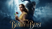 Nilai Adegan Gay di Beauty and The Beast Tak Layak, Emma Watson dengan Santai Jawab Ini