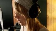 Kisah di Balik Lagu 'Tiny Hearts' Kimberly Henderson yang Bikin Kamu Terenyuh