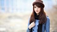 Manusia Selalu Nilai Kecantikan dari Fisik Saja, Untungnya Tuhan Nilai Kecantikan Dengan 6 Hal Ini