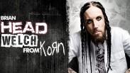Gitaris Korn 'Brian 'Head' Welch Ungkap Kekecewaan Atas Tindakan Orang Kristen yang Suka Mengkritik