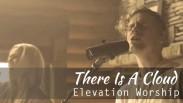 Dengar Lagu Penyembahan Elevation Worship Ini, Pasti Bakal Bikin Hatimu Tersentuh