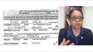 Ditolak Karena Beri Nama Anak 'Allah', Pasangan Ini Tuntut Pemerintah di Pengadilan
