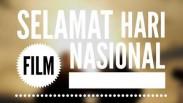 Tepat di Hari Film Nasional, Dua Artis Senior Ini Beberkan Dua Kekurangan dari Film Indonesia