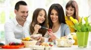 Sudah Waktunya Kalian Mulai 6 Tradisi Paskah Seru Ini Bareng Keluarga