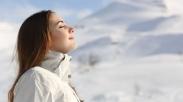 Saat Stress dan Panik, Lakukan Saja Cara Pernapasan Sederhana Ini