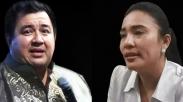 Sosok Dibalik Rita Tiara Panggabean, Wanita yang Disentil Pendeta Gilbert Lumoindong