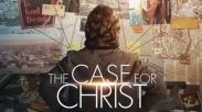 "5 Alasan Mengapa Kamu Harus Menonton Film Kristen ""The Case for Christ"""