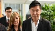 Setelah Ajukan Banding, Pengadilan Singapura Kurangi Hukuman Pendeta Kong Hee Jadi 3.6 Tahun