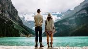 Buat yang Punya Pacar, Ini 4 Tips Traveling Bareng-bareng