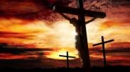 Lupa Makna Paskah yang Sebenarnya? Kali Ini Jangan Lagi!