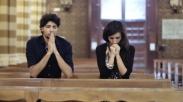 5 Alasan Kenapa Gereja Itu Berperan Penting Bagi Kehidupan Pernikahan