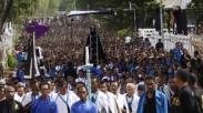 Ikutan Prosesi Semana Santa Larantuka, Ini Gereja yang Bisa Dikunjungi Buat Ibadah