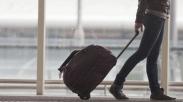 Cegah Kasus Kehilangan Barang di Bandara dengan 9 Cara Ini