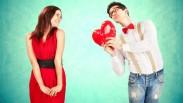 Dimabuk Cinta Memang Terasa Manis, Tapi 5 Tanda-tanda Ini Justru Buktikan Hubungan Cintamu Tak Sehat