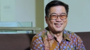 Prof. Samuel Tirtamihardja, Pendidik yang Siaran di Radio dan Pernah Bikin Orang Nangis