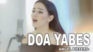 Angel Pieters Populerkan Kembali Lagu 'Doa Yabes', Berikut Kisahnya…