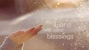 Kunci Hidup Obed Edom yang Diberkati Tuhan