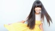 Pengalaman Moriah Peters Diejek Juri American Idol Justru Jadi Kesaksian dalam Hidupnya