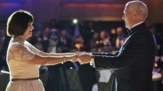 Harmonis dan Bahagia, Wapres AS Mike Pence dan Istri Terapkan Prinsip Pernikahan Ini