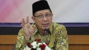 Menteri Agama Minta Tidak Ada Pihak Yang Intervensi Proses Kasus Penodaan Agama Ahok