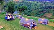 Inilah 3 Tempat Wisata Populer Bandung Terbaru yang Bisa Kamu Sambangi di Long Weekend Ini