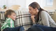 5 Cara Hindarkan Anak dari Tindakan Pelecehan
