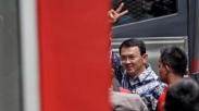 Akibat Rusuh di Mako Brimob, Ahok dan Rupiah Jadi Bulan-bulanan Netizen