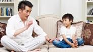 Ini 9 Ayat Firman Tuhan yang Bicara Soal Tanggung Jawab Orang Tua Kepada Anak