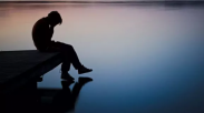 Belajar dari Kegagalan Seperti Seorang Petrus