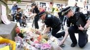 Terkait Bom Brutal Manchester Arena, Paus Ucapkan Duka Mendalam Ini