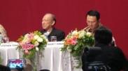 Kesaksian Pendeta Stephen Tong Soal Putusan Pembatalan Banding Ahok