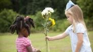 3 Kisah Alkitab Soal 'Mengampuni' yang Patut Diajarkan Pada Anak