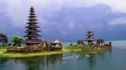 Lagi Liburan ke Bali? Jangan Lupa Mampir ke Dua Desa Kristen Ini Ya..