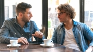 3 Alasan Utama Kenapa Kita Harus Berhati-hati Dengan 'Perkataan'  yang Kita Dengar