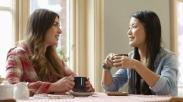 Inilah 5 Dampak Negatif Saat Kamu Membagikan Masalah Asmaramu pada Orang Lain