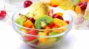 5 Jenis Makanan Sehat dan Seimbang yang Tepat Untuk Buka Puasa