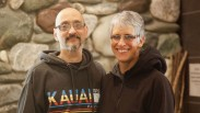 Pernah Jadi Pecandu Narkoba, Pasangan Suami Istri Ini  Bantu Pecandu Pulih Lewat Layanan Gereja