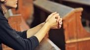 3 Pemahaman Keliru Orang Kristen Rajin ke Gereja. Yang Nomor 2 Paling Nggak Banget…