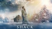 Begini Ucapan Sutradara 'The Shack' Hadapi Kontroversi Sosok 'Tri Tunggal' dalam Filmnya