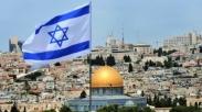 Banyak Keturunan Yahudi Kembali ke Israel, Benarkah Ini Tanda Penggenapan Nubuatan Alkitab