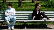 Bukan Cerai Tapi Pisah Sementara, Kenapa Pasangan Menikah Harus Lakukan Ini?