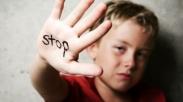 Buat Para Remaja, Ini yang Bisa Kamu Pelajari dari Kasus Mario si Korban Persekusi