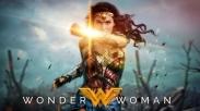 Wah, Ternyata Film Wonder Woman Mirip Kisah Penebusan Yesus Loh
