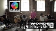 Album 'Wonder' Hillsong United Jadi Kejutkan Bagi Penggemar Sekaligus Karya Paling Kreatif