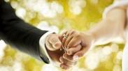 Segampang Memilih Cerai, Pasangan Menikah Juga Mudah Percaya 10 Mitos Ini (Part 1)