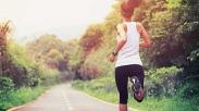 10 Ayat Alkitab yang Ingatkan Kita Kalau Kesehatan Itu Juga Anugerah yang Harus Dijaga